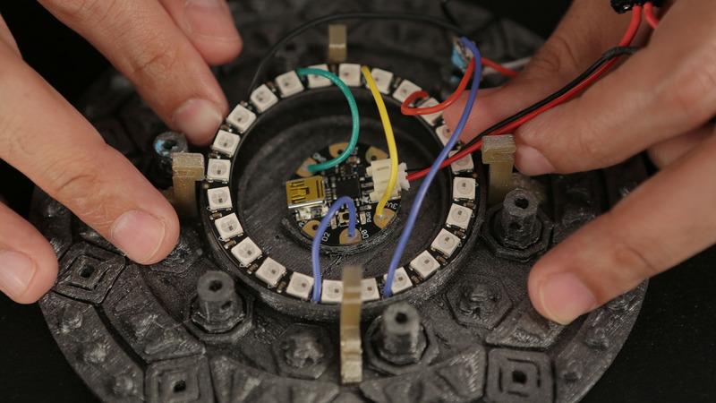 leds_mount-gemma-ring.jpg