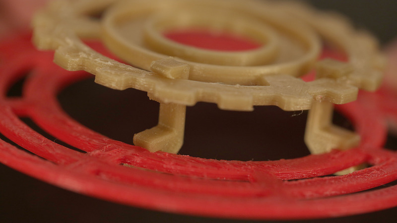 leds_ring-gear-clips.jpg