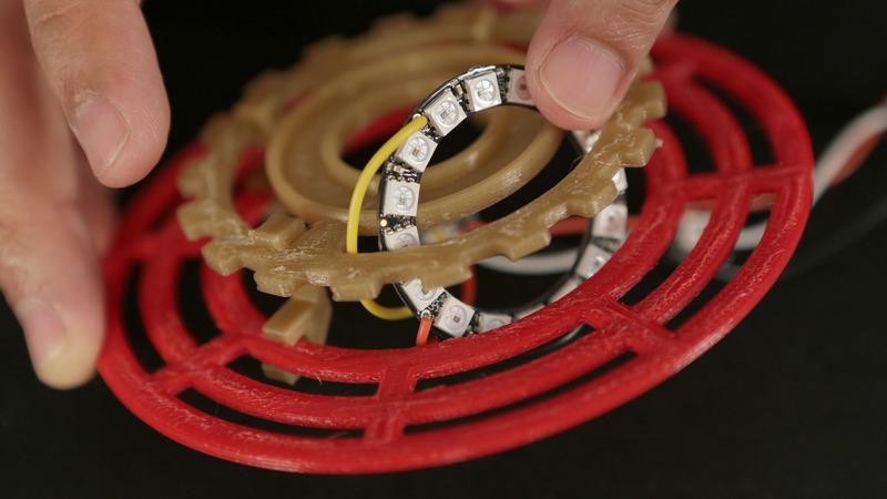 leds_slip-16x-ring-in-mount.jpg
