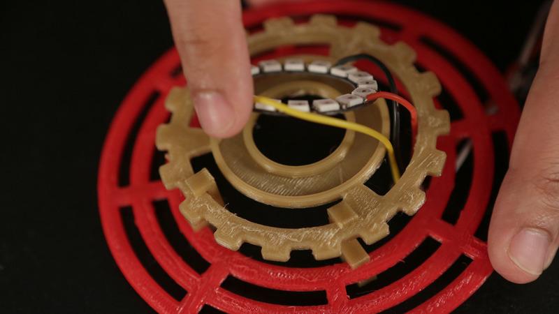 leds_mount-16x-ring.jpg