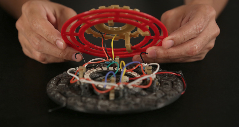 leds_top-circuit-part-assemble.jpg