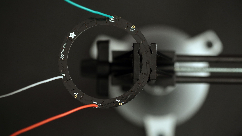 3d_printing_ring-wire.jpg