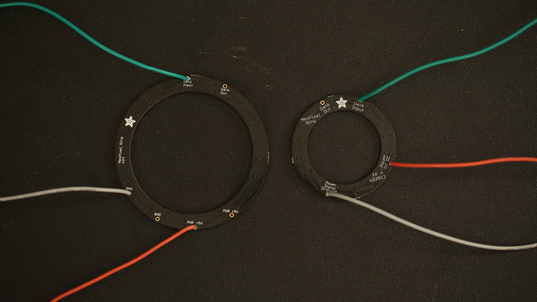 3d_printing_rings-wires.jpg