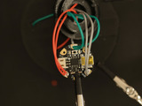 3d_printing_gemma-soldered.jpg