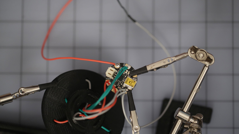 3d_printing_laser-power.jpg