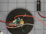 3d_printing_laser-soldered.jpg