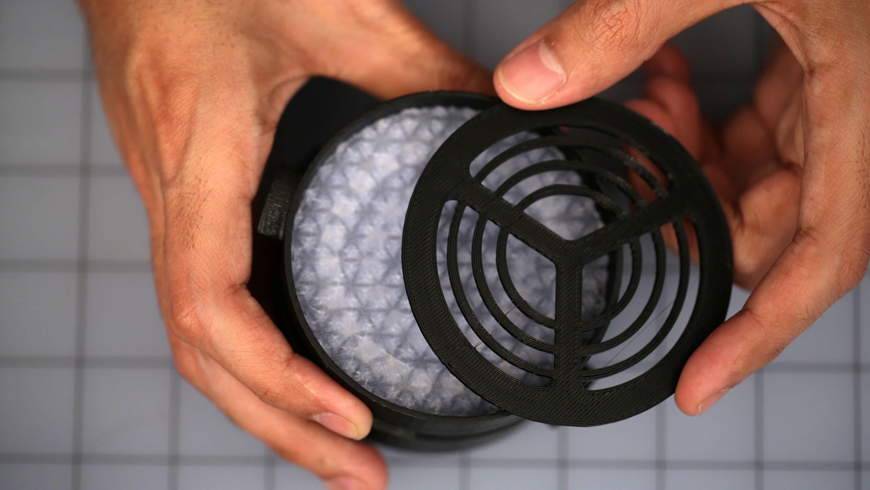 3d_printing_diffuser-grill.jpg