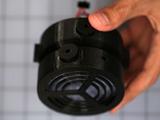 3d_printing_grill-flush.jpg