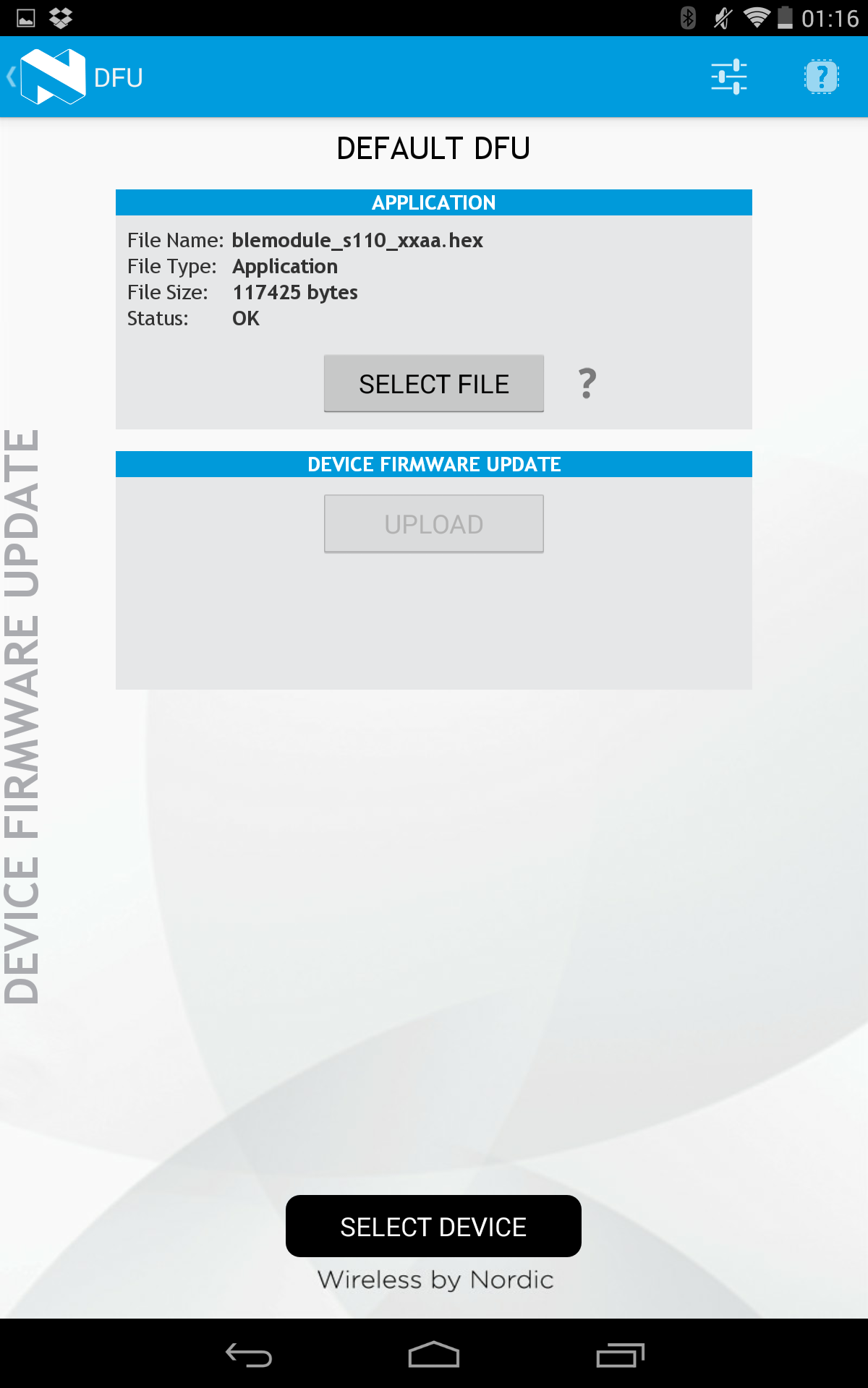 adafruit_products_Screenshot_2014-09-25-01-16-03.png