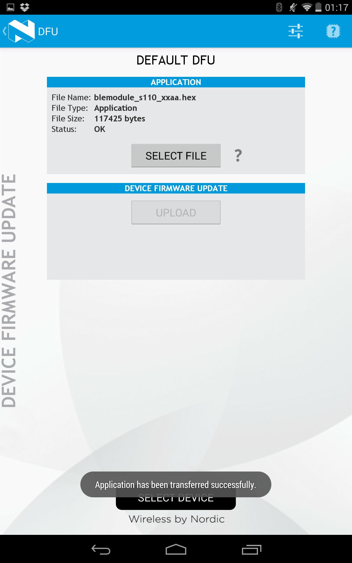 adafruit_products_Screenshot_2014-09-25-01-17-46.png