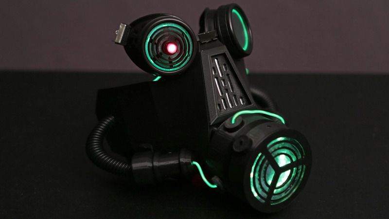 3d_printing_hero-laser-1080.jpg