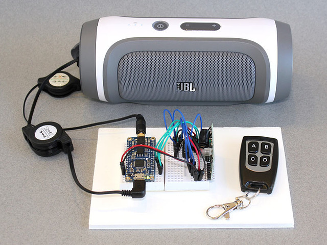 components_power-JBL.jpg