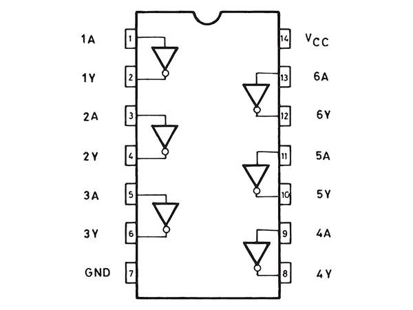 components_7404.png