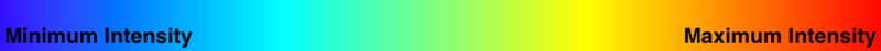 raspberry_pi_gradient.png