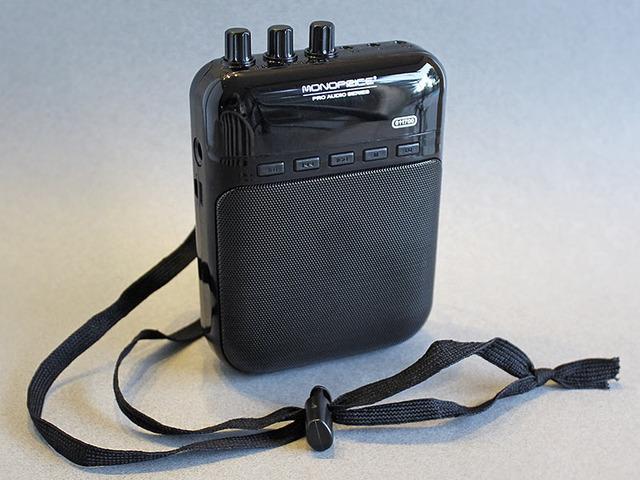 components_mono-speaker.jpg