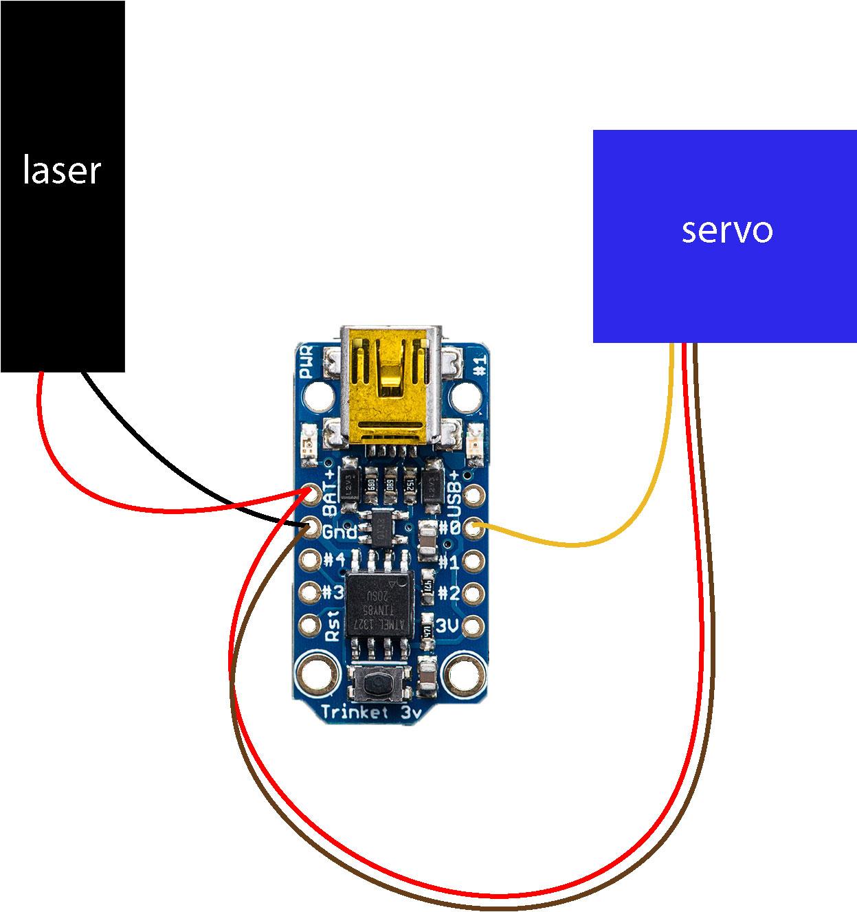 trinket_circuit-diagram.jpg