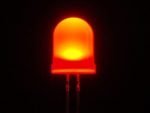 raspberry_pi_red_led.jpg