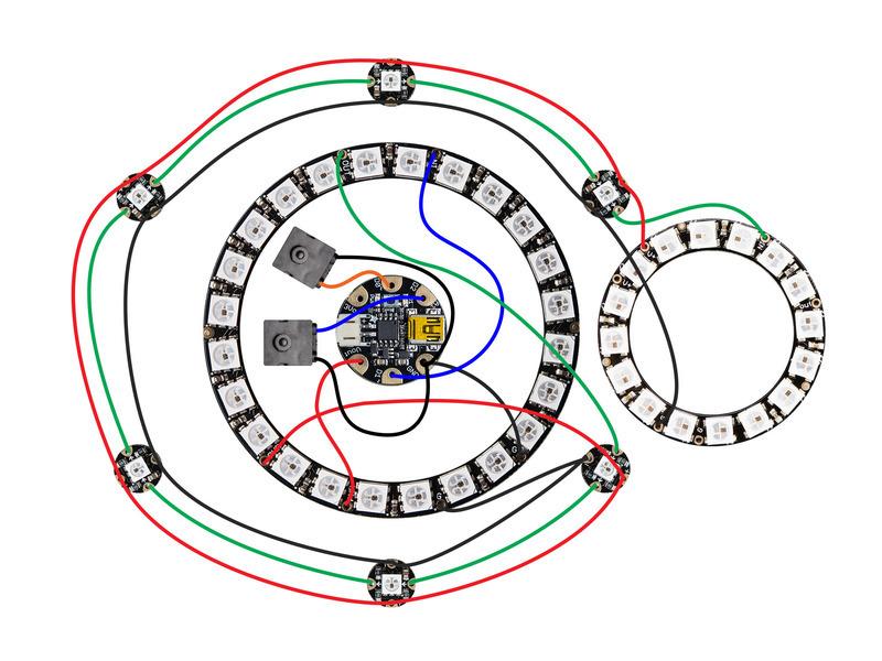 wiring diagram in addition 2 dji phantom gopro hero 2