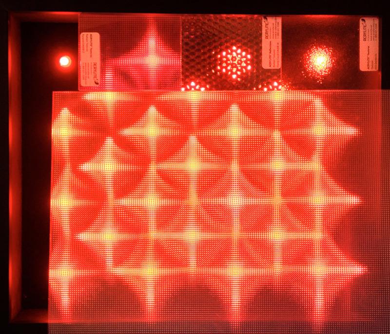 led_pixels_IMG_0502.jpg