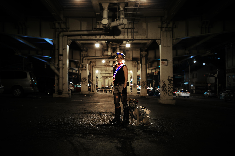led_strips_becky-stern-cyber-tank-girl.jpg
