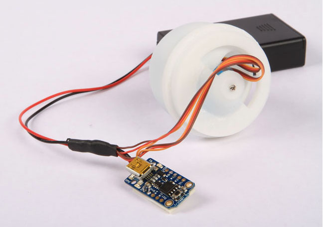 adafruit_products_IMG_5370.jpg