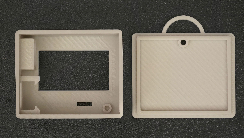 components_3d-parts2.jpg