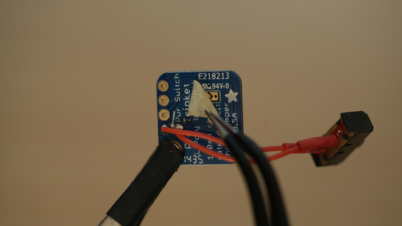 components_lipoback_sticker.jpg