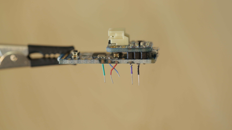 components_trinket_wires.jpg