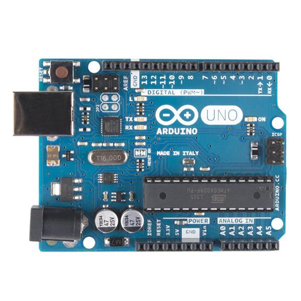 microcontrollers_Arduino_Uno_R3.jpg