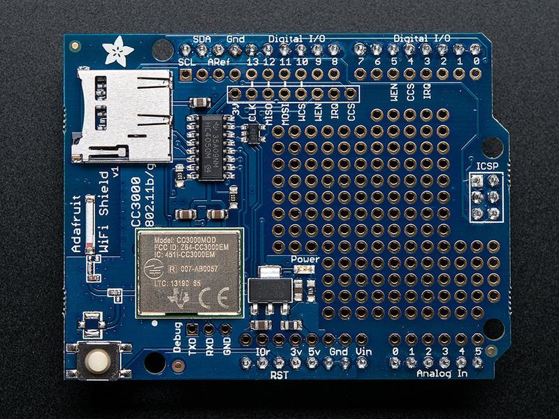 microcontrollers_Adafruit_CC3000_WiFi_Shield.jpg