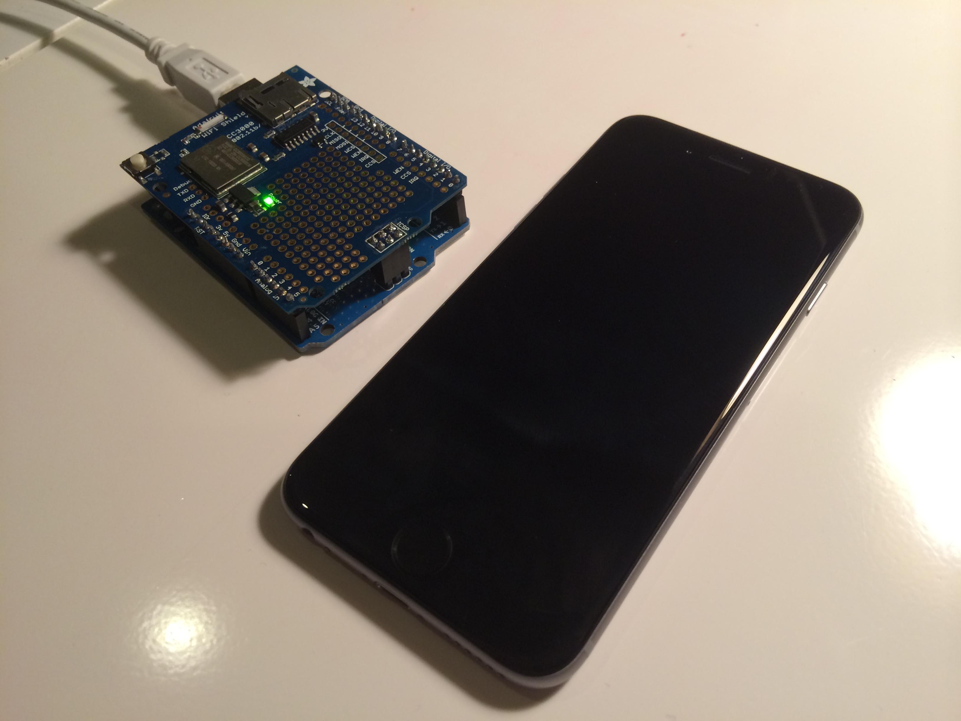 microcontrollers_Temboo_SMS.jpg