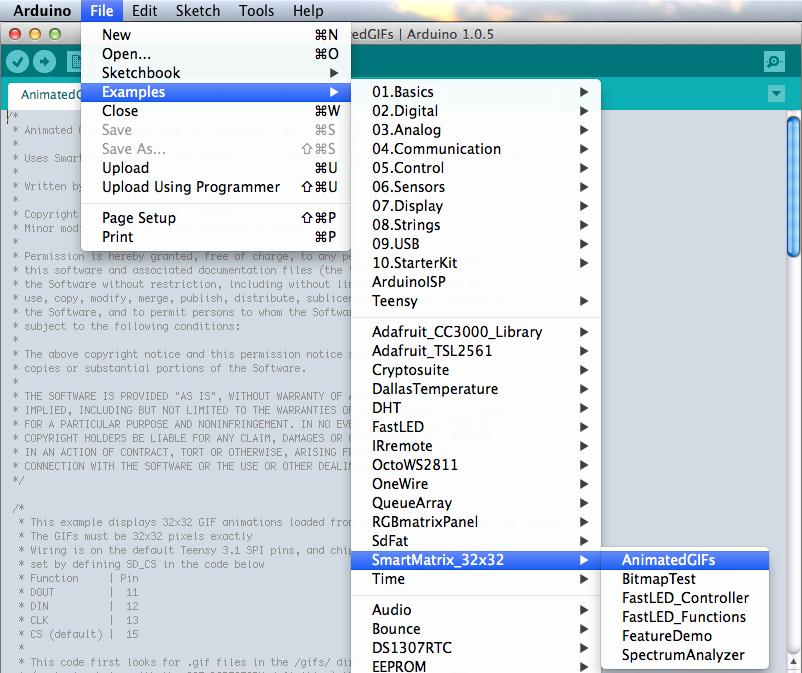 led_matrix_AnimatedGIFs-sketch-screenshot.png