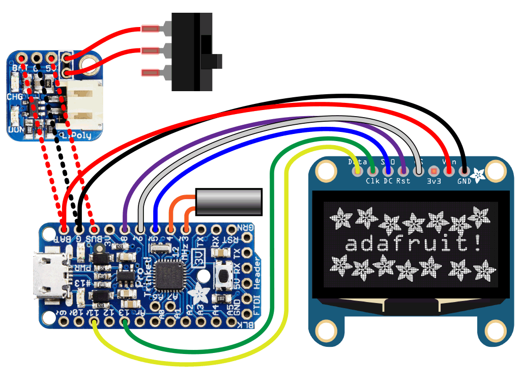components_diagram.png