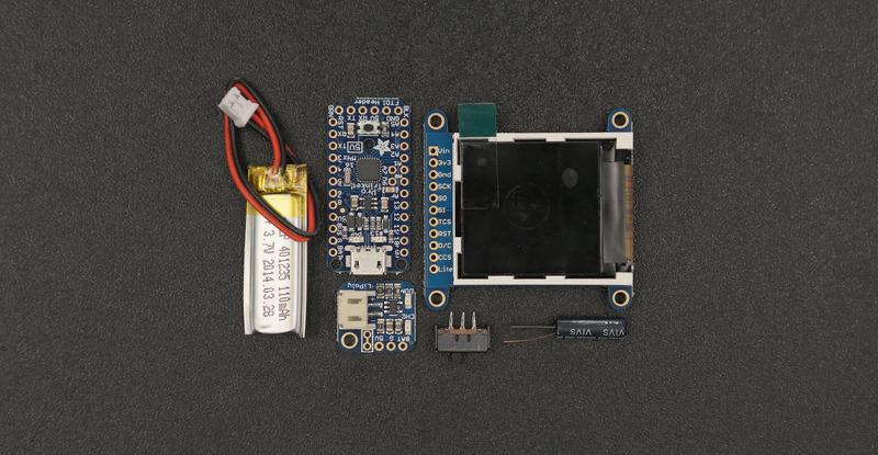 components_parts.jpg