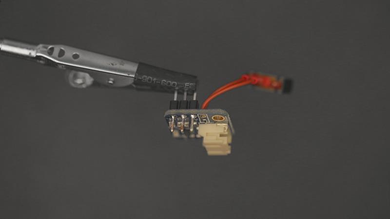 components_solder-backpack-to-header.jpg