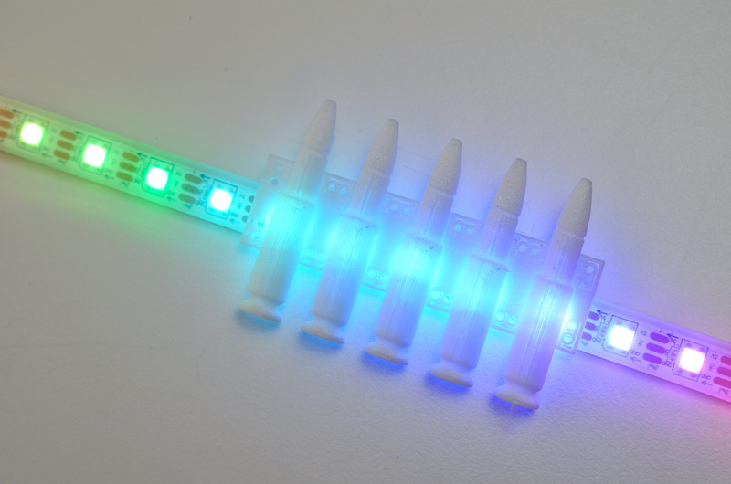 led_strips_light-bandolier-06.jpg
