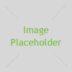 raspberry_pi_image-placeholder.jpg