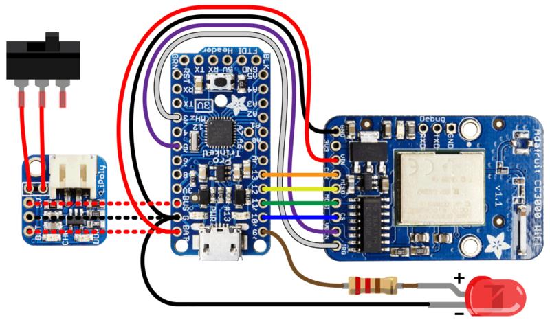 mono jack wiring to circuit board photo album wire diagram wiring diagram vfd in addition mono to stereo cable wiring diagram wiring diagram vfd in addition mono to stereo cable wiring diagram