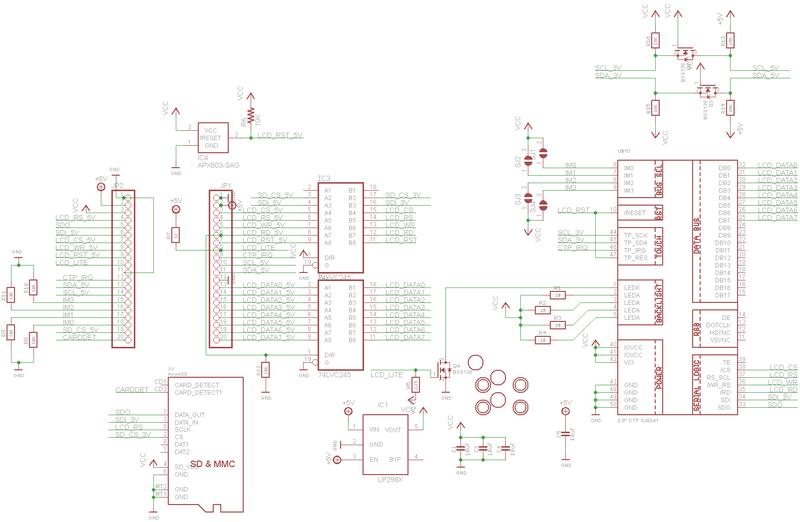 adafruit_products_28ctpschem Wifi Router Schematic on digital camera schematic, dsl router schematic, cnc router schematic, home theater schematic, cell phone schematic, keyboard schematic, wireless router schematic, wifi antenna schematic, wifi network schematic,