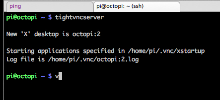 raspberry_pi_1__pi_octopi_____ssh_.jpg