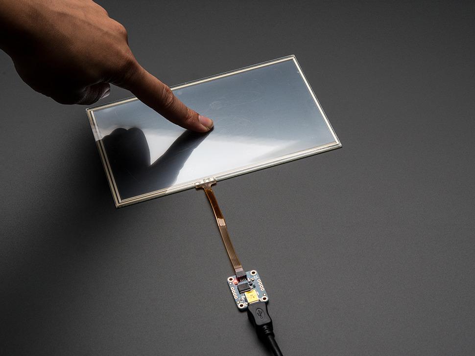 sensors_1580-02.jpg
