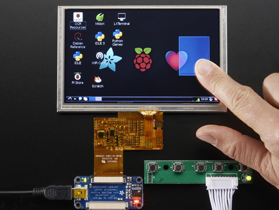 sensors_2109-04.jpg