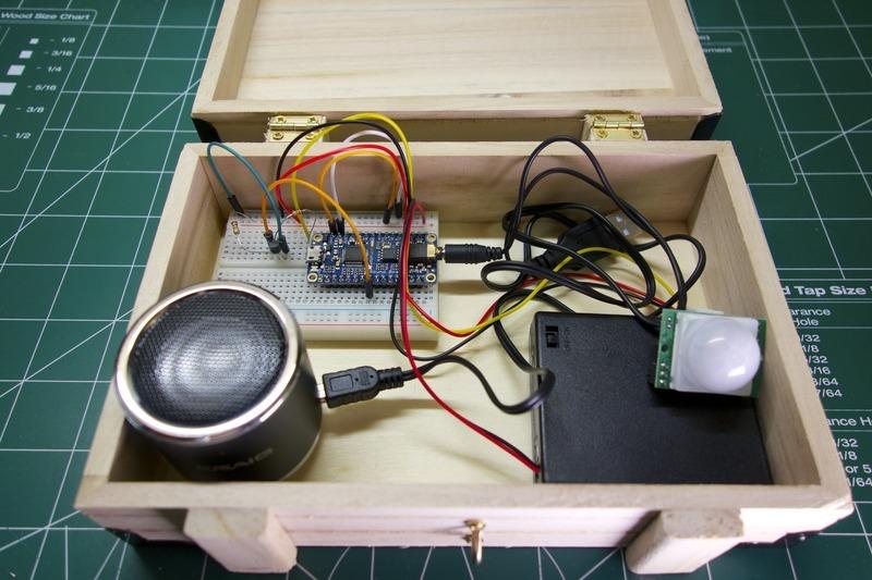 sensors_DSC00717.jpg