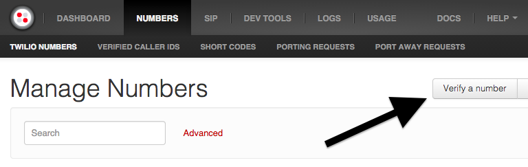 microcontrollers_Twilio_Verify_Number.png