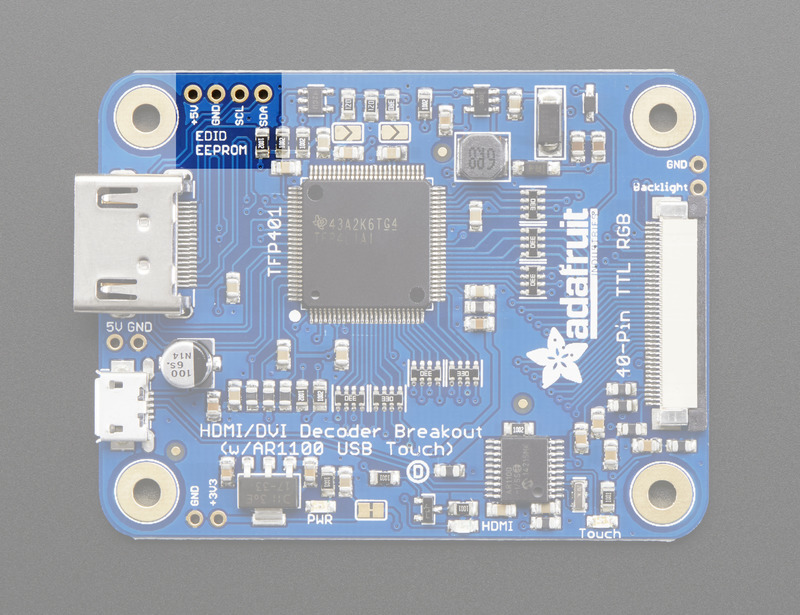 adafruit_products_edid.jpg