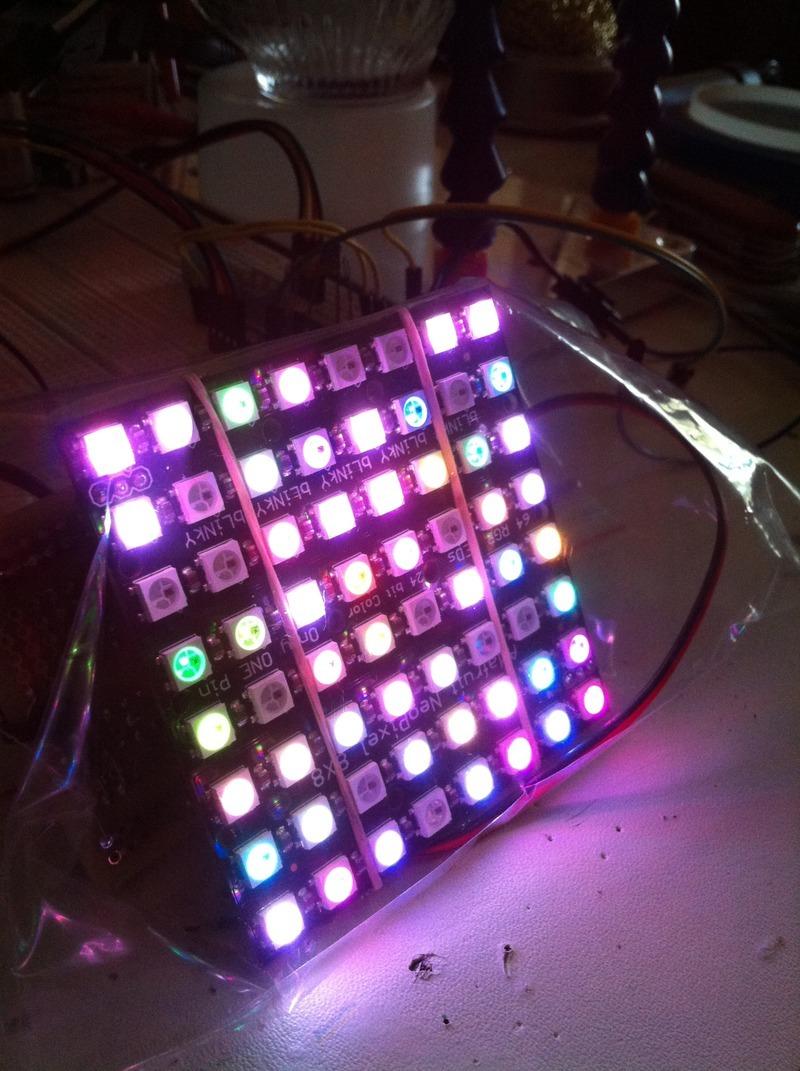 led_matrix_PumpkinIlluminator_1.jpg