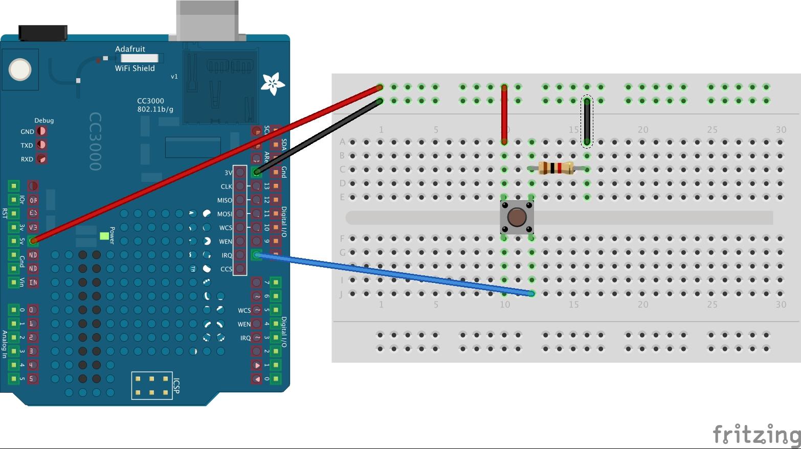 microcontrollers_Push_Button.jpg