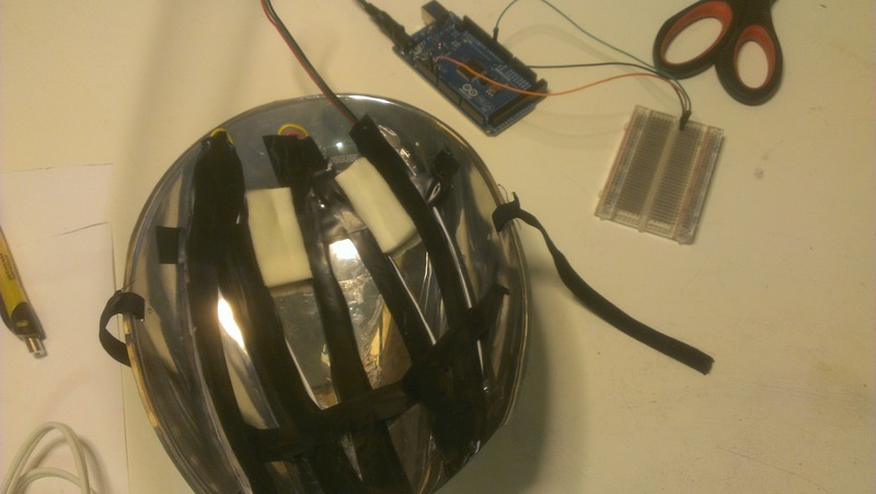 microcontrollers_IMAG1599.jpg
