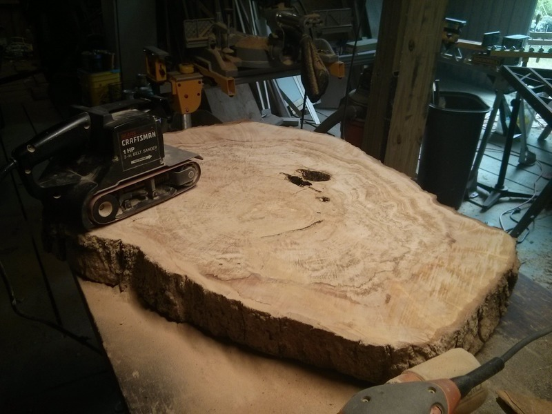 braincrafts_maple-cookie-slab-table-00.jpg
