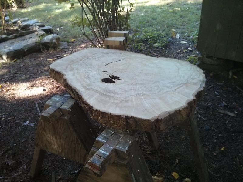 braincrafts_maple-cookie-slab-table-01.jpg